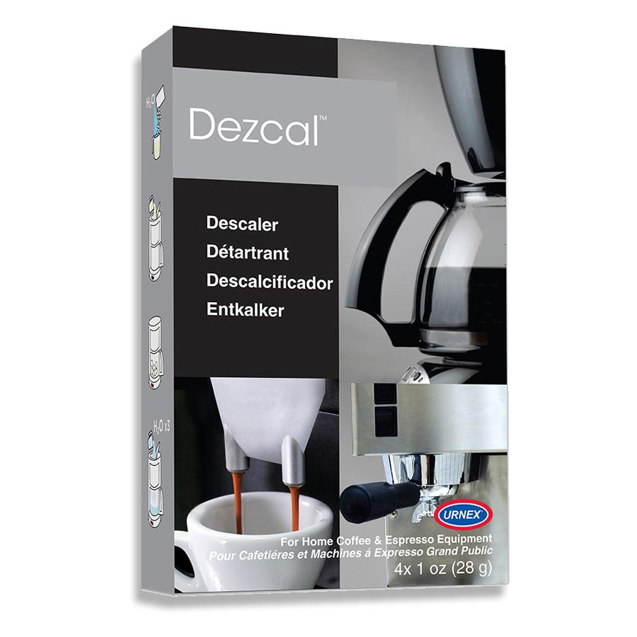 Dosette Nespresso Pro Cafe Royal