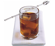 Harney and sons fine teas - iced tea image