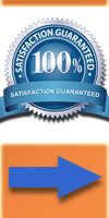 Satisfaction guaranteed - Espresso Machine Canada and more